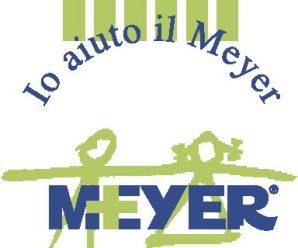 MentOr neT per il Meyer