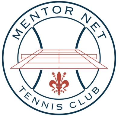 Mentor Net Tennis Club - CHUM JETZE!!!